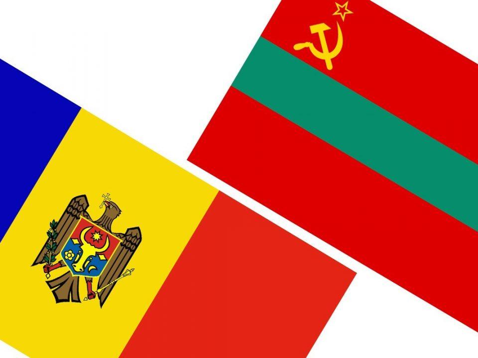 Расторжение брака в Молдове для жителей Приднестровья, легализация расторжения брака в Молдове