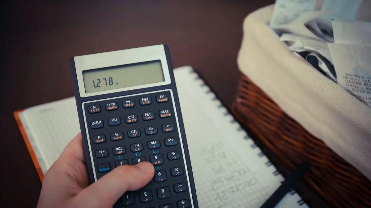 Стоимость патента для ИП в 2020 году. Приднестровье