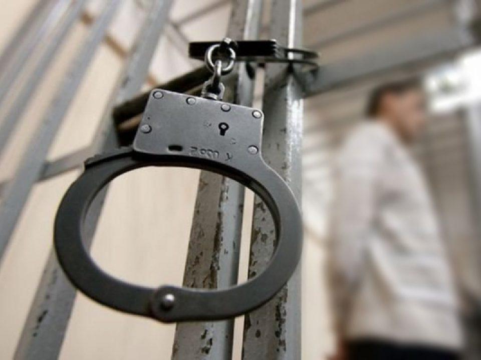 Особенности уголовного судопроизводства. Казнить нельзя помиловать.