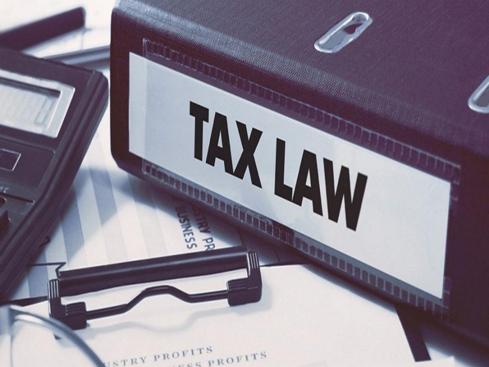 Налоговые проверки часть I. Выездная налоговая проверка. Практическое пособие. План проверок в 2019 году